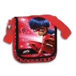 Ladybug малка чанта за рамо