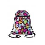 Спортна торба coolpack - vert - doodle