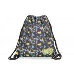 Спортна торба coolpack - solo - sketch