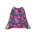 Спортна торба coolpack - solo - blossoms