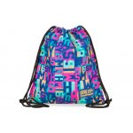 Спортна торба coolpack - solo - missy