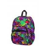 Раница детска coolpack - mini - jungle