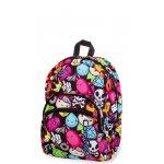 Раница детска coolpack - mini - doodle