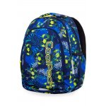 Раница coolpack - prime – football blue