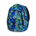 Раница coolpack - prime - wiggly eyes blue