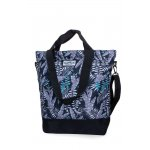 Чанта за рамо coolpack - soho - palms