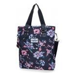 Чанта за рамо coolpack - amber - dark romance