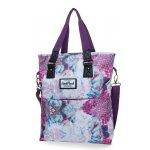 Чанта за рамо coolpack - amber - dream clouds