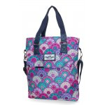 Чанта за рамо coolpack - amber - pastel orient