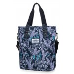 Чанта за рамо coolpack - amber - palms