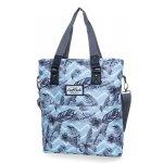Чанта за рамо coolpack - amber - surf palms