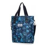 Чанта за рамо coolpack - amber - underwater dream