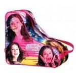 Soy Luna чанта за ролери и кънки