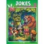 Jokes for Children 2