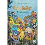 Фен и Бибит в Приказната гора