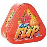 Fast flip (светкавично отмъкване)