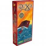 Dixit: Quest - разширение 2
