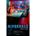 Riverdale: Извън града (+ подарък плакат)