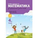 Учебно помагало по математика за избираемите учебни часове за 4. клас