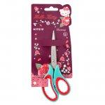 Детска ножица Kite Hello Kitty 16.5 cm Блистер