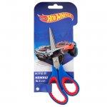 Детска ножица Kite Hot Wheels 16.5 cm Блистер