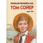 Приключенията на Том Сойер