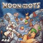 Moon-bots