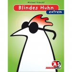 Blindes huhn extrem (слепите кокошки)