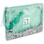 Несесер за козметика Kite 758-2