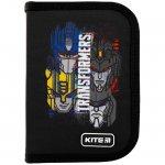 Несесер правоъгълен Kite 622 Transformers