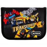 Несесер правоъгълен Kite 622 Transformers 1-2020