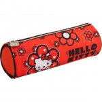 Несесер Kite Hello Kitty 640