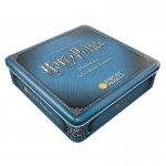 Harry potter miniatures adventure game core set
