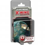 Star wars: X-wing miniatures game - phantom ii expansion