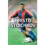 Hristo Stoichkov: Autobiography