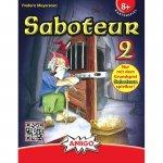 Saboteur 2 (de)