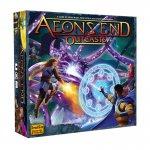 Aeons end: Outcasts
