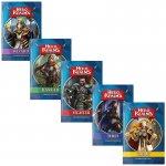Бъндъл - hero realms: Character packs