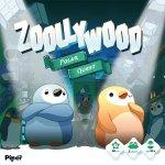 Zoollywood
