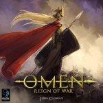 Omen: Reign of war
