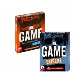 Бъндъл - the game + the game: Extreme