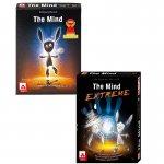 Бъндъл - the mind + the mind extreme