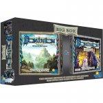 Dominion 2nd edition big box