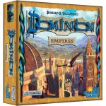 Dominion: Еmpires