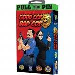 Good cop bad cop: 3rd edition
