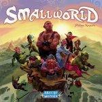 Small world - бг