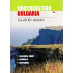 Northeastern Bulgaria - Guide for travelers