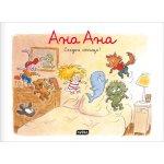Ана Ана, №1 Сладки сънища!
