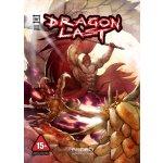 Dragonlast III